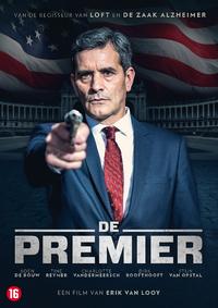 De Premier-DVD