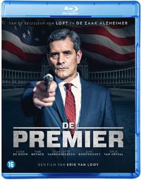 De Premier-Blu-Ray