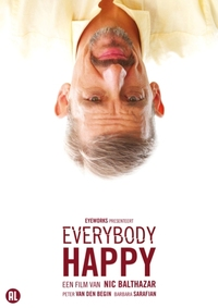 Everybody Happy-DVD