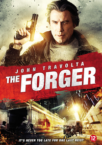 The Forger-DVD