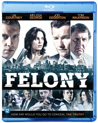 Felony-Blu-Ray