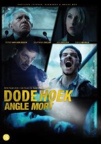 Dode Hoek-DVD