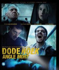 Dode Hoek-Blu-Ray