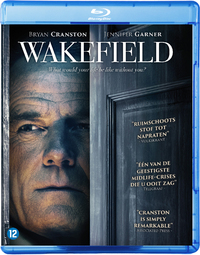Wakefield-Blu-Ray