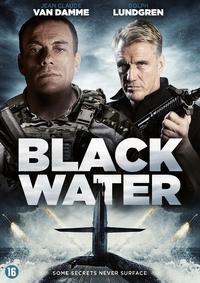 Black Water-DVD