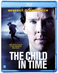 The Child In Time-Blu-Ray