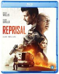 Reprisal-Blu-Ray