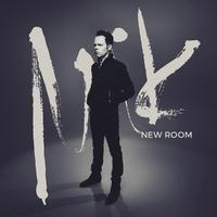 New Room-Mik-LP