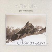 Montanera-Acama-CD
