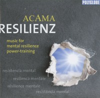 Resilienz-Acama-CD