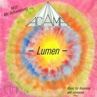 Lumen-Acama-CD