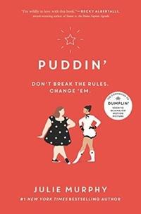 De beste Young Adult titels volgens onze boekverslinders