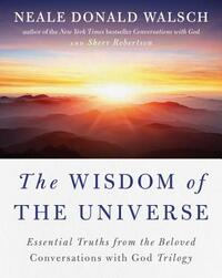 The Wisdom of the Universe-Neale Donald Walsch