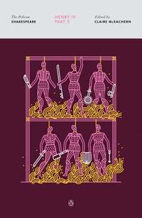 Henry IV-William Shakespeare