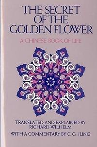 Secret of the Golden Flower-Tung-Pin Lu