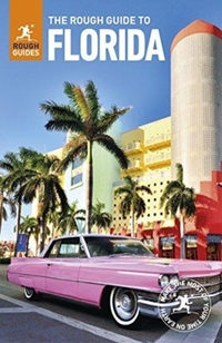 Rough Guide to Florida-
