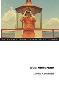 Wes Anderson-Donna Kornhaber