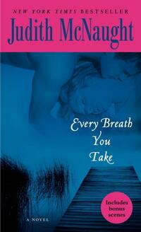 Every Breath You Take-Judith McNaught