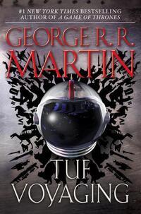 Tuf Voyaging-Martin G