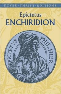 Enchiridion-Epictetus