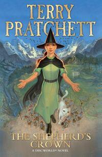 The Shepherd's Crown-Terry Pratchett