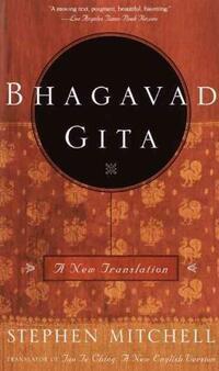 Bhagavad Gita-