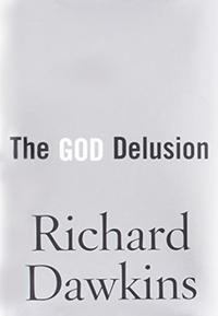 The God Delusion-Richard Dawkins