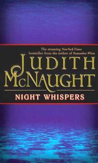 Night Whispers-Judith McNaught