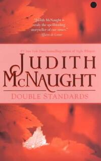 Double Standards-Judith McNaught