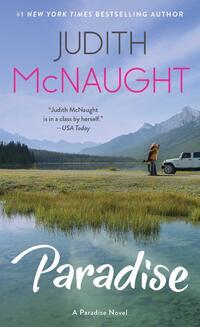Paradise-Judith McNaught