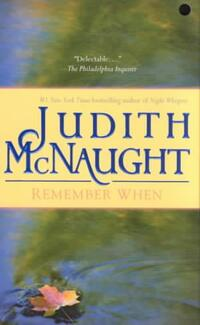 Remember When-Judith McNaught