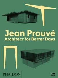 Prouve Architect-Luma