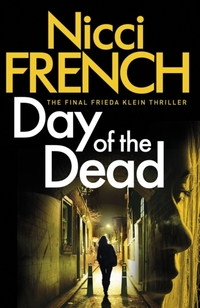 Day of the Dead-Nicci French