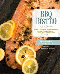 BBQ Bistro-Judith Fertig, Karen Adler