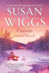 Fireside-Susan Wiggs