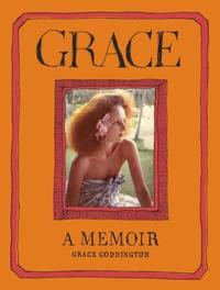 Grace-Grace Coddington