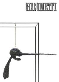 Giacometti-