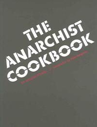 The Anarchist Cookbook-William Powell
