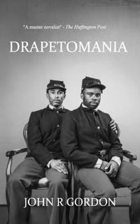 Drapetomania-John Gordon