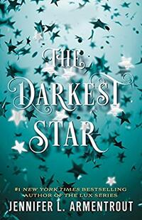 The Darkest Star-Armentrout L., Jennifer