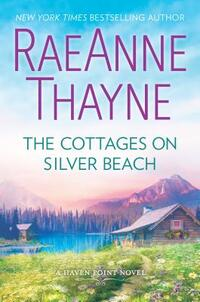 The Cottages on Silver Beach-Raeanne Thayne
