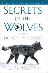 Secrets of the Wolves-Dorothy Hearst