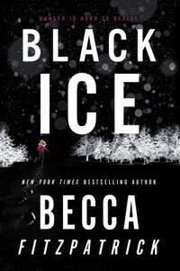 Black Ice-Becca Fitzpatrick