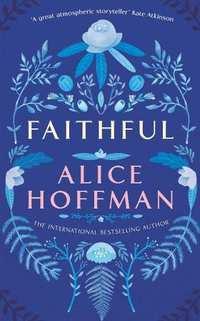 Faithful-Alice Hoffman