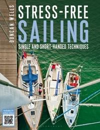 Stress-Free Sailing-Duncan Wells