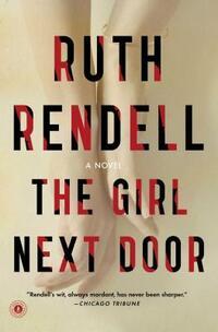 The Girl Next Door-Ruth Rendell