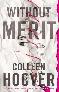 Without Merit-Colleen Hoover