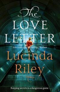 Love Letter-Lucinda Riley
