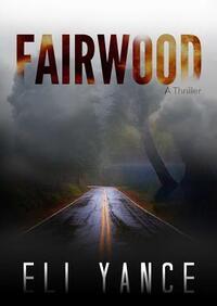 Fairwood-Eli Yance