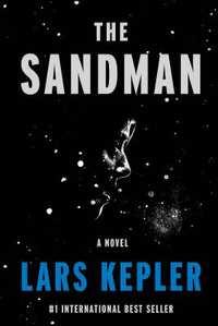 The Sandman-Lars Kepler